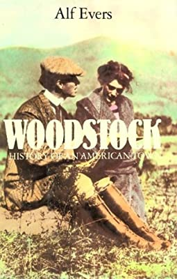 Woodstock: History of an American Town