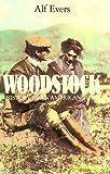 Woodstock, Alf Evers, 0879519835
