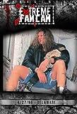 ECW Fancam: 04-27-1996 DVD
