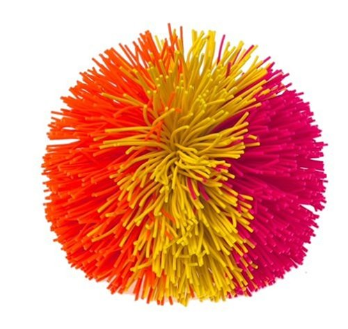 R-Kosmic Koosh Ball : Colors May Vary