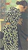 L'ABCdaire de Vuillard par Gaultier