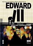 Edward III, William Shakespeare, 1854596942