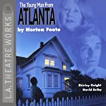 The Young Man from Atlanta | Horton Foote