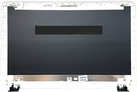 Red Backlight New Laptop Replacement Keyboard Fit HP Pavilion 15-BS012CY 15-BS013CY 15-BS019CY 15-BS020CY 15-BS027CY 15-BS028CY 15-BS022CY US Layout