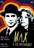 Max et les ferrailleurs - Spain Import