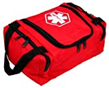 by Dixie Ems (330)  Buy new: $39.99 2 used & newfrom$39.99