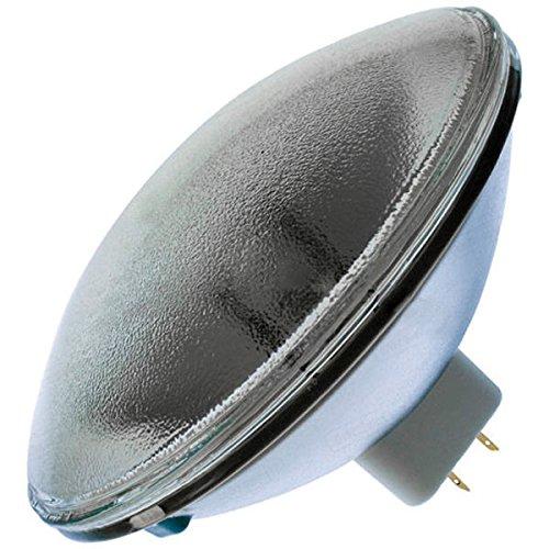 OSRAM 55163 - 300 Watt - Narrow Spot - PAR56 - 120 Volt - Mogul End Prong (Par 56 Mogul End Prong)
