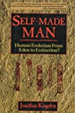 Self-Made Man, Jonathan Kingdon, 0471305383