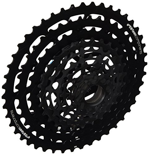 9 Speed Cassette Body - 8