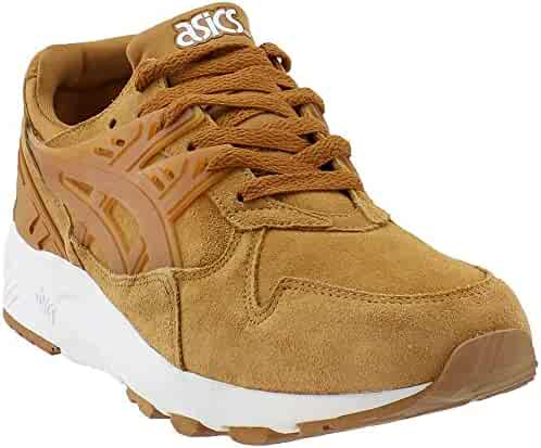 separation shoes 6e598 12163 Shopping 1 Star & Up - Brown - ASICS - Shoes - Men ...