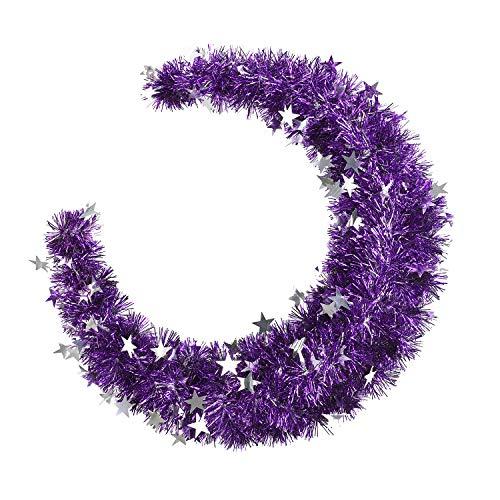 MACTING Holiday Wreath 19