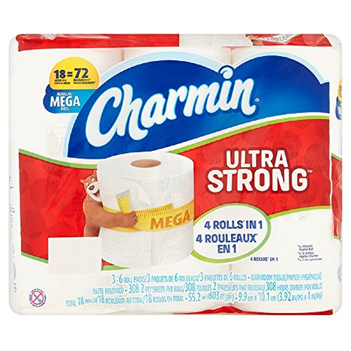 charmin-ultra-strong-toilet-paper-mega-rolls-308-sheets-18-rolls-durable-strong-soft