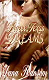 Sweet Texas Dreams, Dana Ransom and Kensington Publishing Corporation Staff, 082175517X