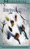 Buried Alive, Gloria Skurzynski and Alane Ferguson, 0792269683