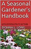 A Seasonal Gardener's Handbook