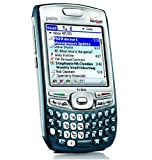 palm Treo 755p Phone (Verizon Wireless, Phone Only, No Service)