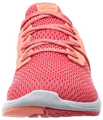 adidas Durama - Zapatillas Mujer Coral