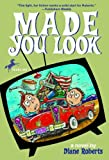 Made You Look, Diane Roberts, 0440418542