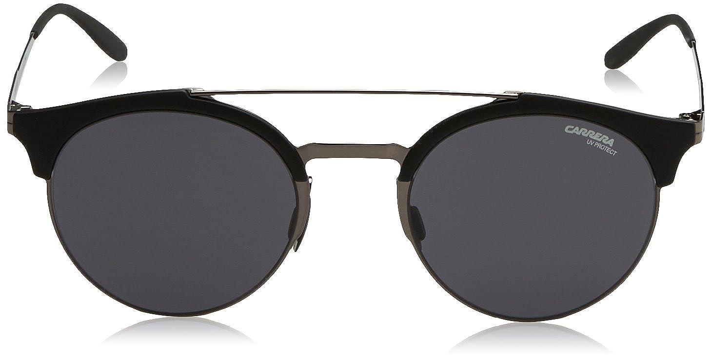 c35c5212d33d7 Amazon.com  Carrera Women s 141 s Round Sunglasses