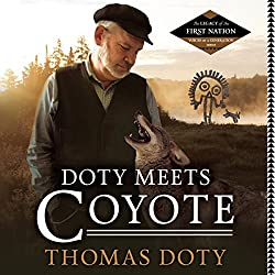 Doty Meets Coyote