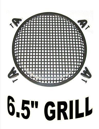 Ho Grill - 5