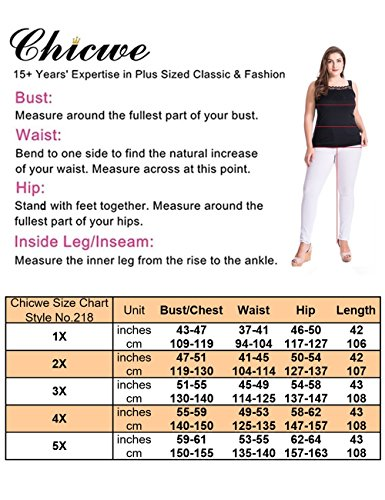 Women's Dress Black with Top Cocktail Knee Work Chicwe Floral Casual Plus Size Party Lace Stretch Dress Length Sheath TqTXCdA