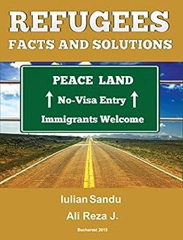 epub tatsachen und probleme der grenzen