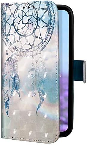 Uposao Kompatibel mit Samsung Galaxy A5 2017 Handyh/ülle Glitzer Bling 3D Bunt Leder H/ülle Flip Schutzh/ülle Handytasche Brieftasche Wallet Bookstyle Case Magnet Kartenfach,Weihnachten Eule