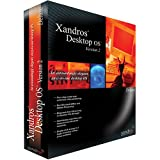 XANDROS Business Desktop Operating System 2.0 ( Linux PC )