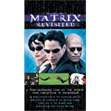 Matrix, the-Revisited