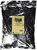 Starwest Botanicals Sage Leaf Cut/Sifted, 1-Pound Review