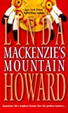 McKenzie's Mountain by Linda Howard