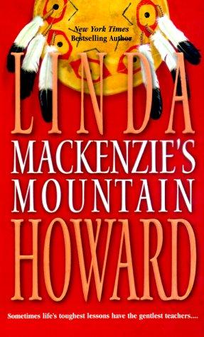 Mackenzie's Mountain PDF