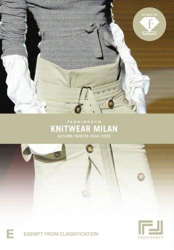 fashion-dvd-knitwear-milan-autumn-winter-2004-2005-fashion