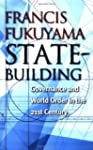 State-Building: Governance and World...