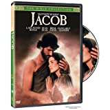 The Jacob
