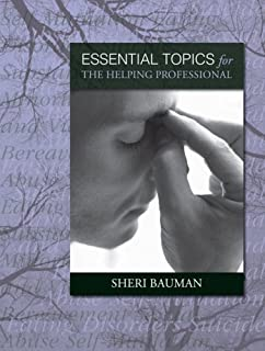 Amazon statistics for the behavioral sciences 9780495095200 essential topics for the helping professional fandeluxe Gallery