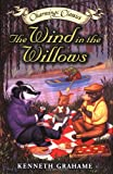 The Wind in the Willows, Kenneth Grahame, 006053723X