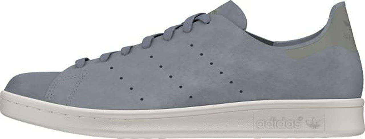 reputable site a34db 8ef16 adidas - Stan Smith Deconstructed Shoes - Grey - 5.5  Amazon.co.uk  Shoes    Bags