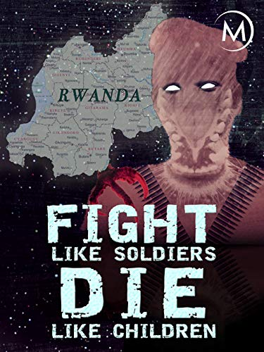 Fight Like Soldiers, Die Like Children ()