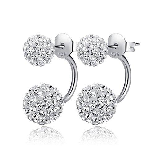 DIB Fashion Jewelry Sterling Rhinestone product image