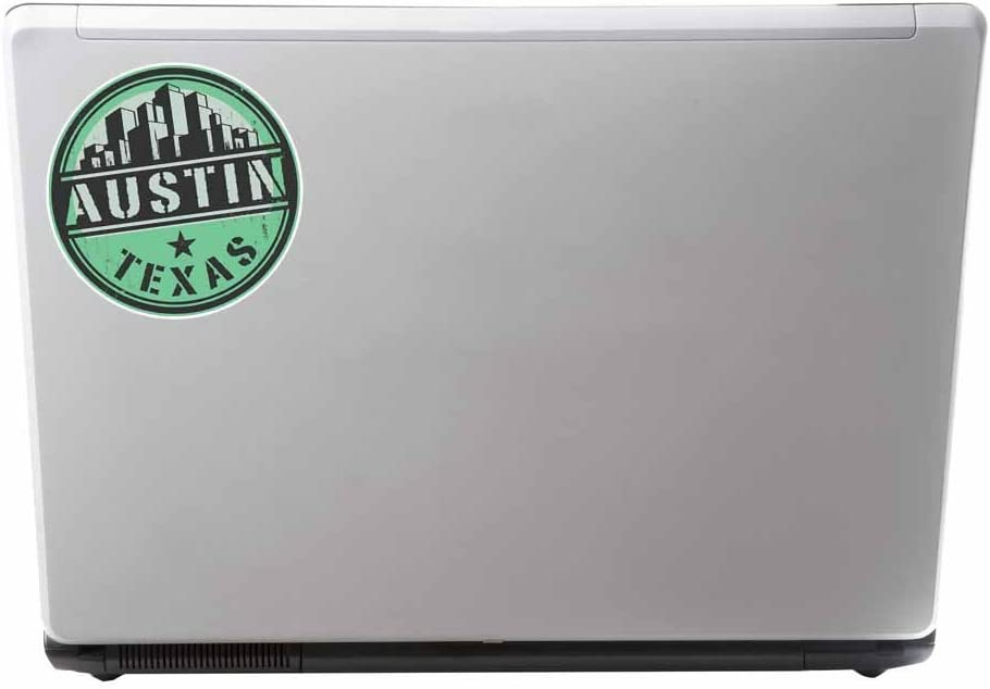 2 x 25cm//250mm South Africa Vinyl Sticker Decal Laptop Car Travel Luggage Label Tag #9468