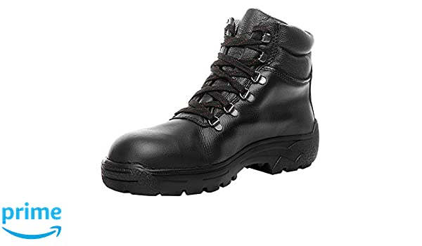 Elten 2061368 - George hi s3 calzado de seguridad, multicolor,: Amazon.es: Bricolaje y herramientas