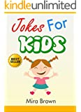 Jokes : FUNNY JOKES AND RIDDLES FOR KIDS: Jokes: Jokes for kids: Jokes for kids free (Jokes, jokes for kids, Joke books, funny books, funny jokes, jokes free, books for kids)