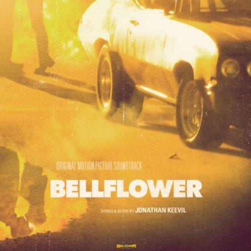(Bellflower)