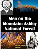 img - for Men on the Mountain: Ashley National Forest book / textbook / text book