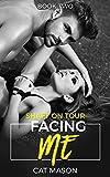 Facing Me (Shaft on Tour Book 2)