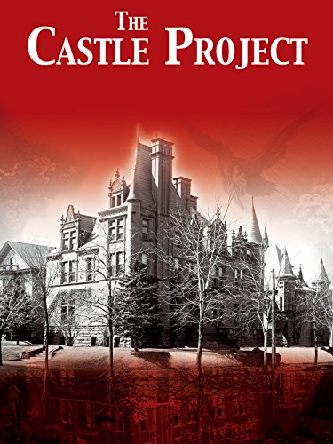 The Castle Project ()