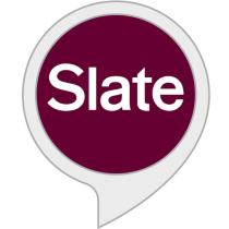 90 Seconds with Slate