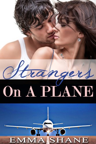 A sensual tale of flying ... all the way to 7th heaven